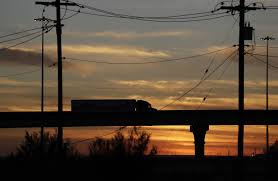 Texas Border Cities React To Donald Trump's Border Wall - WSJ Rollover Crash In Harlingen Under Invesgation Border Truck Sales Enero 2016 Youtube Myth And Reason On The Mexican Travel Smithsonian Used Semi Trucks In Mcallen Tx Ltt Migrant Gastrak Your Stop For Gas Convience Why Illegal Border Crossings Have Increased Despite Trump Policies Int