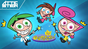 Kxvo Pumpkin Dance Download by The Fairly Oddparents Theme Song Remix Prod By Attic Stein