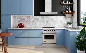 küchenfronten erneuern was kostet eine neue küchenfront
