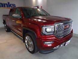 2016 Used GMC Sierra 1500 4WD Crew Cab Short Box Denali At Banks ... Used Gmc Yukon Xl At Auto Express Lafayette In 2015 For Sale Pricing Features Edmunds Denali Hd Custom Pinterest Dually Trucks Wheels And Past Trades Sierra 1500 For Sale Kingsville Tx Cargurus 2016 4wd Crew Cab Short Box Banks 1435 Landers Alm Roswell Ga Iid 17150518 Lifted 2017 4x4 Truck 45012
