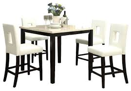 Walmart Kitchen Table Sets Canada by Indoor Bistro Sets For Kitchen Uk Indoor Bistro Table Set Uk