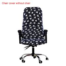 100 Walmart Seat Covers For Trucks Office Voomwa Chair Cover Spandex Armchair Task Chair