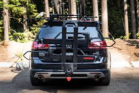 Yakima Racks Dr. Tray And High Road Toyota Tacoma With Yakima Bedrock Roundbar Truck Bed Rack Youtube American Built Racks Sold Directly To You Bwca Canoe For 2 Canoes Boundary Waters Gear Forum Bikerbar Pickupbed Naples Cyclery Florida Amusing Kayak Ideas A Cover Bike On Dodge Ram Thomas B Of Flickr Thesambacom Vanagon View Topic Roof Nissan Titan Outfitters Cascade Rocketbox Pro 14 Bend Oregon Car And Matrix Custom Track Installation Control Ford F250 Ready Rugged Outdoor Fun Topperking