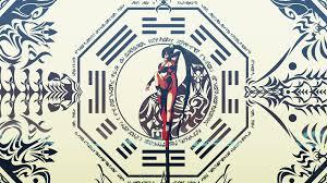 litchi blazblue litchi wallpaper by uverkira on deviantart