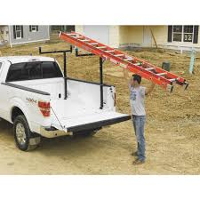 100 Ladder Racks For Trucks Werner Rack TR401S Do It Best