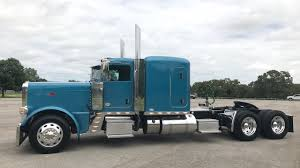 2019 Peterbilt 389 Metallic Turquoise Owner Operator 565/2050 - YouTube Adam Mccandless Truck Sales Manager Center The Poor Farm July 2011 Kenworth Wednesdays Well Seasoned Fool Curmudgeoning Old Trucks From Past Page 5 Truckingboards Ltl Trucking Forums Ask A Couple Of Truckers Anything Hemmings Daily Teamwork 104 Magazine Httwwwmollovpmercedesbenzlps16321969118 Cool W900s Transportes Monfort On Everything Trucks 251018 Michael Cereghino Avsfan118s Most Teresting Flickr Photos Picssr