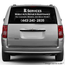 R Services   443-240-2835   Https://StickerTitans.com   Rear ... See Through Perforation Rear Window Graphics Fort Lauderdale Camowraps Graphicswindow Film Realtree Car Allen Signs Product American Flag Eagle Pickup Truck Rear Window Graphic Family Stickers Rear Window Ford Decal Ford F150 Forum Community Of Truck How Many Is Too Many Decals True North Trout 2 Dodge Hemi 57 Magnum Ram Sticker Eaging Chevy Girl Bowtie Heart Auto Vinyl Allischalmers Back Decal Free Shipping Pc Custom Truck Flame Decals For
