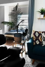 100 Apartment Interior Design Photos Decorating Your Small 9 Best Ideas To Make