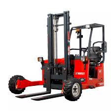 Maun Motors Self Drive | Moffett Fork Lift Hire, Truck Mounted ... Truck Mounted Forklift Improves The Productivity Of Your Operation Pneumatic Safety For Truckmounted Forklifts Gt55 Hp Palfinger Mounted Forklift Commercial Equipment Stock Image Image 8904849 Van Den Eerenbeemt Fourage Bv The Netherlands Moffett Lego Ideas Mountie Rear Truck M10 Hiab Photos Maun Motors Self Drive Moffett Fork Lift Hire Hss Bm Youtube M5000 Truck Mounted Forklift Magnum Trucks
