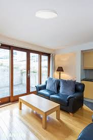 modernes design le für wohnzimmer haus deko wohnzimmer
