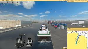 ship simulator 2006 for the mac youtube