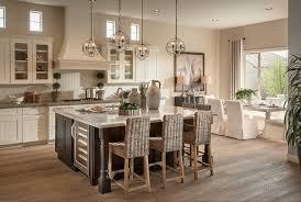 pendant lighting kitchen island jeffreypeak