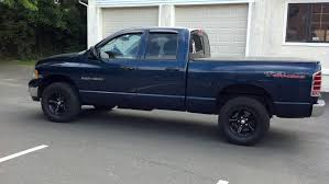 100 Ram Trucks Forum Will 2857017 Tires Fit DodgeTalk Dodge Car S Dodge
