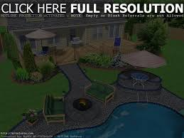 Backyard Design App Free | Home Outdoor Decoration Online Patio Design Tool Free Software Download With Backyard Best 25 Design Ideas On Pinterest Patio Designs Garden App Landscape Apps Ipad Iphone The Virtual Fascating Landscaping My X Layout Herb Planner Seg2011com A Interactive 3d House Creator Home Decor Waplag Fair Floor Plan Maker Part 36 D Trial Trends