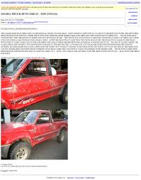 100 Craigslist Knoxville Cars And Trucks Fargo Nd Motorcycle Parts Newmotorjdico