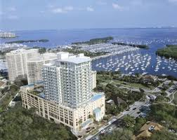 Apartments | Apartments And Condos For Rent In Miami Joe Moretti Apartments Trg Management Company Llptrg Shocrest Club Rentals Miami Fl Trulia And Houses For Rent Near Marina Palms Luxury Youtube St Tropez In Lakes Development News 900 Apartments Planned For 400 Biscayne North Aliro Vista Walk Score Meadow City Approves Worldcenters 7th Street Joya 1000 Museum Penthouses