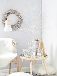 Kmart Beach Chairs Australia by 573 Best Kmart Australia Style Images On Pinterest Bedrooms