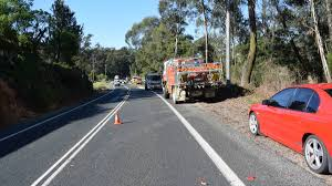 Three Injured In Mogo Car, Truck Crash   Bega District News England Devon Staverton Station Gwr Mogo Box Van In Siding Stock 52 Weeks Of Tacos Mogos Mogo Bbq Food Truck Wiki Fandom Powered By Wikia Silicon Valley Trucks A Site For Fans Food Trucks Mobile Community Pizzeria To Offer Free Mogoritapizza At Italian Day On Twitter Yum Lets Httpstcoqzhelbs0uy Mogo Kansas City Roaming Hunger Review The Naaco Youth Are Awesome Httpwwwmogobbqcom Pinterest Grillaz Gone Wild Cheesteak Catering Home Facebook Made Asbury Park Korean Fusion Youtube