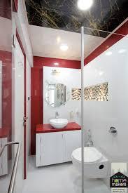 10 pictures of 5x7 bathroom floor plans homify