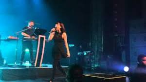 download mp3 songs free online chvrches we sink live at the