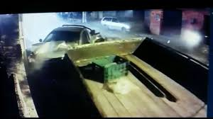 Video Shows Trampling, The 4 Dead In Guapimirim, RJ   Hotels New ... Tow Truck Chris Harnish Photography Buy Or Lease The Chevrolet Suburban In New Orleans La Dg Towing Equipment S2e7 Tow Truck Diessellerz Blog The Responder September 2016 Tow Truck 5043214735 Youtube Georges Custom April 2015 Insurance Jdi Soldier With Dog Mascot A San Luis Obispo Beau Evans On Twitter Three People Were Killed Today When Nopd Driver Shoots Attacker Lfdefense