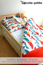 Toddler Bed Mattress Topper by Best 25 Toddler Bed Duvet Ideas On Pinterest Dinosaur Toddler