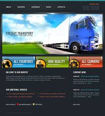 Trucking Website Template #18232 Logistic Business Is A Dicated Wordpress Theme For Transportation Website Template 56171 Transxp Transportation Company Custom Top Trucking Design Services Web Designer 39337 Mears Global Go Jobs Competitors Revenue And Employees Owler Big Rig Ebooks Reviewtop Truck Driver Websites Youtube Free Load Board Truckloads The Uphill Battle Minorities In Pacific Standard 44726 Transco May Work Samples Blackstone Studio Buzznerd Trucks Buzznerdtrucks Twitter
