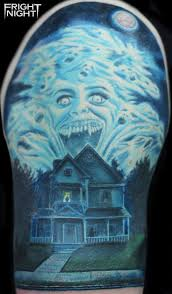 Myers Pumpkin Patch Harrisonburg by 27 Best Fright Night Tattoos Images On Pinterest Fright Night