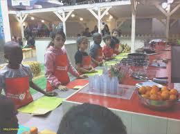 cours de cuisine lille atelier cuisine lille beau cours de cuisine lille élégant cours de