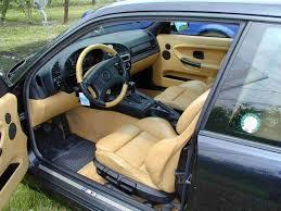 refaire un interieur de voiture interieur cuir auto titre