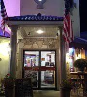 Railroad House Bar Sinking Spring Pa by The 10 Best Sinking Spring Restaurants 2017 Tripadvisor