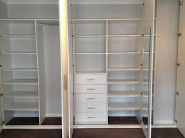 Best Armoire Closet Ideas — All Home Ideas And Decor Best 25 Baby Armoire Ideas On Pinterest Diy Nursery Fniture Fair How To Build A Stand Alone Wardrobe Closet Roselawnlutheran A Good Way To Paint Wardrobe Armoire Youtube Vintage Used Armoires Wardrobes Chairish Closets Ikea As Well Stunning Informing How Build An For Clothes Ameriwood Storage Cabinet Decoration Wning American Girl Interesting Pax Building Create And Babble Dark Brown Finish Oak Closet In