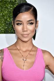 jhene aiko talks upcoming project that might feature john mayer