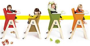 chaise b b volutive chaise haute bébé évolutive pi ti li
