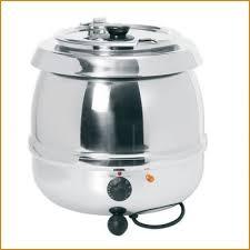 materiel de cuisine pas cher matriels de cuisine simple matriel de cuisson with matriels de