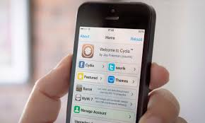How to jailbreak your iphone without a puter