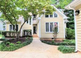 2928 Ballybunion Way, Raleigh, NC 27613 | MLS# 2147235 | Redfin Lance Wheeler Bigbluenc8 Twitter 72000x1504jpg 1416 Rodessa Run Raleigh Nc 276018 Mls 1998307 Redfin Bauer Brief Backyard Bistro Burger Challenge 1547 Crafton Way 27607 2148978 On Wheels Paint Your Pet Or House 630pm Delivery Menu 6333 Nowell Pointe Dr 276075199 2156516 Melt Smores At Your Table And Get Toasty Offline 5530 Wade Park Blvd 1991025 The Fleet Rdu Trucks Wandering Sheppard