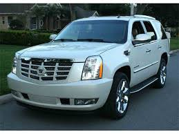 2010 Cadillac Escalade For Sale | ClassicCars.com | CC-1072260 Used Cadillac Escalade For Sale In Hammond Louisiana 2007 200in Stretch For Sale Ws10500 We Rhd Car Dealerships Uk New Luxury Sales 2012 Platinum Edition Stock Gc1817a By Owner Stedman Nc 28391 Miami 20 And Esv What To Expect Automobile 2013 Ws10322 Sell Limos Truck White Wallpaper 1024x768 5655 2018 Saskatoon Richmond