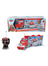 Shop Disney Cars, Ice Racing RC Turbo Mack Truck 1:24 Online In ... Shop Disney Cars Rc Turbo Mack Truck And Lightning Mcqueen The Tractor Trailer From Disneys Hd Desktop Wallpaper Transporter Playset Story Sets Ebay Cars With In Ellon Aberdeenshire Gumtree 3 Diecast 155 Scale Oversized Deluxe 2018 Lmq Licenses Brands Mack Truck Disney From Movie And Game Friend Of Pixar Shop Movie