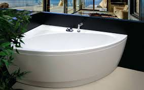 Acrylic Bathtub Liners Home Depot by Best Acrylic Bathtub Manufacturers Ep Paint Repair Services