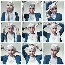 comment nouer un foulard cancer après chimio noeuds de foulard