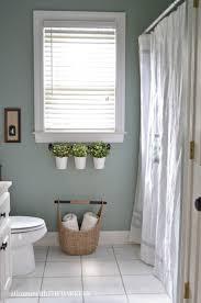 Toto Pedestal Sink Amazon by Best 25 Small Pedestal Sink Ideas Only On Pinterest Pedestal