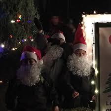 Eby Pines Christmas Trees Hours by Metrish Christmas Tree Farm Home Facebook