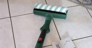 rouleau pour peinture plafond test rouleau à peinture électrique bosch ppr 250 pratique