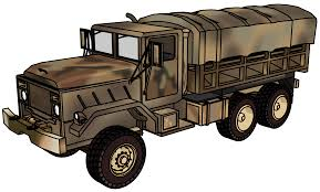 M923 Military Truck Clipart Png Picture - Clipartly.comClipartly.com Enterprise Adding 40 Locations As Truck Rental Business Grows Truck Hd Png Image Picpng Transparent Pngpix Clipart Icon Free Download And Vector Mechansservice Trucks Curry Supply Company Gun Truckpng Sonic News Network Fandom Powered By Wikia Images Images Car Illustration Vector Garbage Png 1600 Mobile Food Builder Apex Specialty Vehicles Industrial Big Png Front View Clipartly