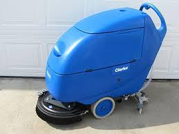 clarke floor scrubber focus ii floor care rentals reading pa berks county leesport
