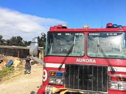 Aurora Looks To Build New Fire Station On West Side - Fire Apparatus How To Build Lego Fire Truck Creator 6911 Youtube Food Truck Builder M Design Burns Smallbusiness Owners Nationwide Home Wooden Fire Truck Bed Plans Download Folding Shelves Eone Emergency Vehicles And Rescue Trucks To A Small Simple Moc 4k The American Creations 2015 New Cove Creek Department Safe Industries Fes Equipment Services