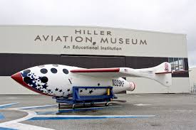 100 Hiller Aviation Museum Food Trucks Become A Member