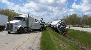 Heavy Towing Danville, IL, I-74 & Central IL & IN | 217-446-0333 Large Tow Trucks How Its Made Youtube Semitruck Being Towed Big 18 Wheeler Car Heavy Truck Towing Recovery East Ontario Hwy 11 705 Maggios Center Peterbilt Duty Flickr 24hr I78 6105629275 Jacksonville St Augustine 90477111 Nashville I24 I40 I65 Houstonflatbed Lockout Fast Cheap Reliable Professional Powerful Rig Semi Broken And Damaged Auto Repair And Maintenance Squires Services Home Boys Louis County