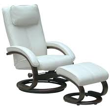 fauteuil relax cuir ikea fauteuil relax ikea cuir fauteuil en cuir ikea fauteuils with